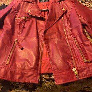 Jackets & Blazers - Zara jacket